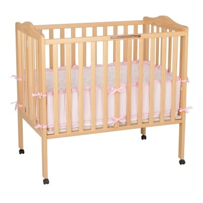 Toddler Bed Rail Tiny Toes Travel