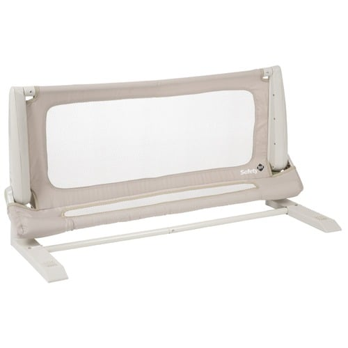 Toddler Bed Rail - Tiny Toes Travel